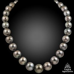 29 South Sea Pearl Necklace