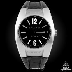 BULGARI Ergon Automatic Watch