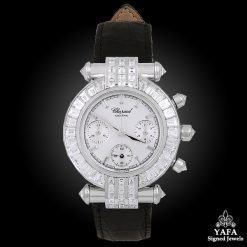 CHOPARD Imperiale Diamond Watch