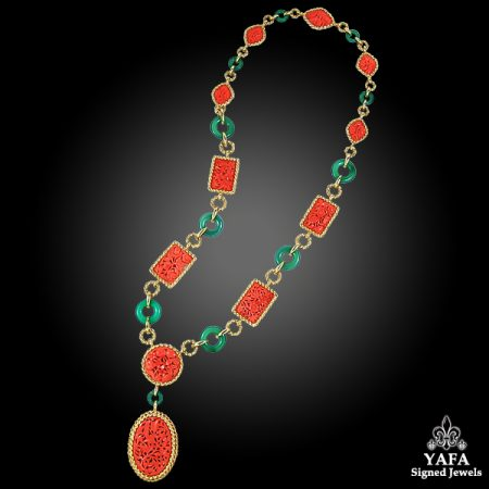 N2098-necklace