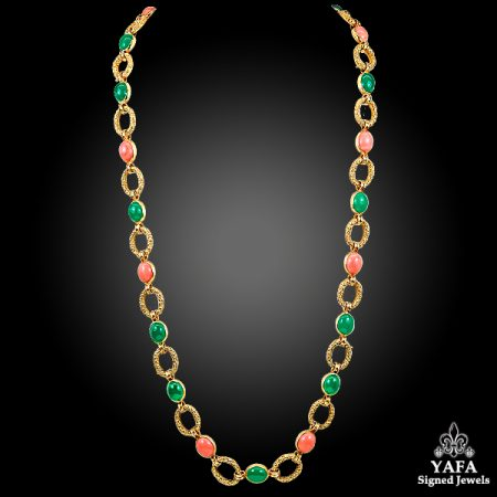 N2177-necklace