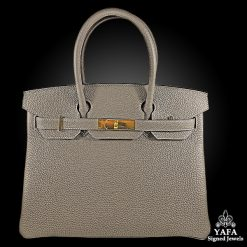 44ac13119d Bags Accessories Archives - Yafa Signed Jewels